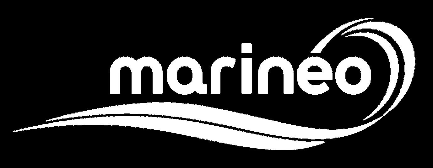Logo Marinéo