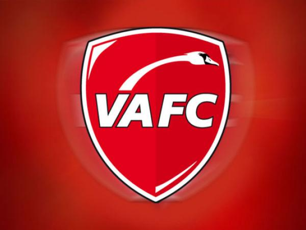Logo VAFC